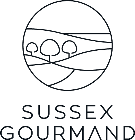Sussex Venison Bresaola | Beef Bresaola | Sussex Gourmand