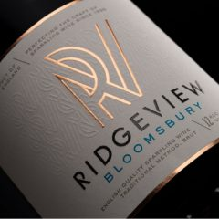 Ridgeview Bloomsbury