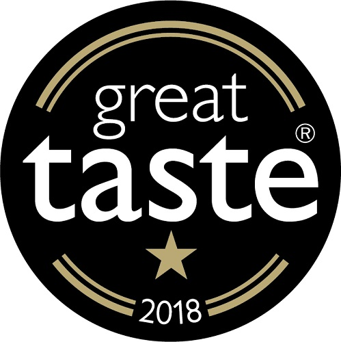Another Great Taste Award for Sussex Gourmand