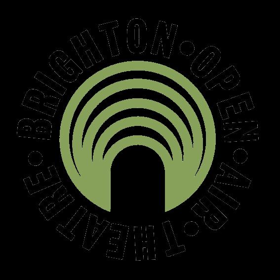 BOAT logo transparent